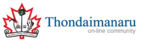 Thondaimanaru.com