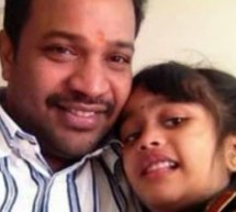 Brampton family grappling with loss of father, daughter