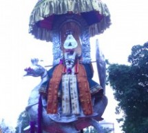 Thondaimanaru sannithy songs