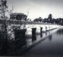 Thondaimanaru 1960s views from K V Samy