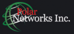 Polar Network Inc