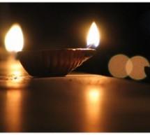 Alagthurai Raveendranathan Passed away