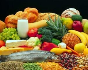 healthy_food[1]