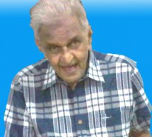 V R Thirugnanasampanthar passed away at Malaysia