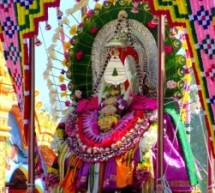 Thondaimanaru Selvasannithy 2017
